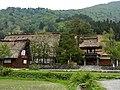 明善寺 Myozen-ji Temple - panoramio.jpg