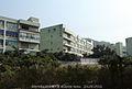 朗讯科技 Netac - panoramio.jpg