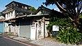 林務局宿舍菁華街33號及33-2號3.jpg