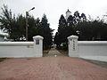 桃園觀音白沙岬燈塔 35 (15165696432).jpg