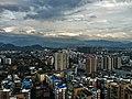 永安市市街地 - panoramio (1).jpg