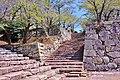 津山城址 - panoramio.jpg