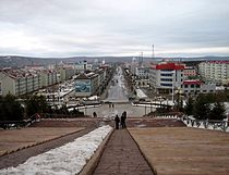 漠河景色 Northernmost China--Mohe.jpg