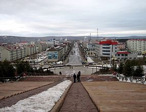 漠河景色 Northernmost China--Mohe.jpg