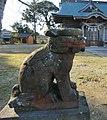 狛犬 - panoramio (3).jpg