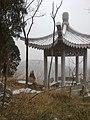 老龙潭的 亭子 - panoramio.jpg