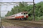 阪和線1978-07.jpg