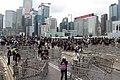 香港立法會外現人海 02.jpg