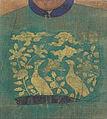 백한 흉배(15세기).jpg
