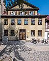 -144 Erfurt-Altstadt Keller Andreasstraße 16.jpg