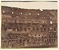 -Colosseum, Rome- MET DP356061.jpg