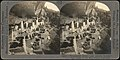 -Group of 30 Stereograph Views of Colorado and Arizona, United States of America- MET DP73733.jpg