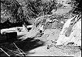 00183Grand Canyon Historic Grand Canyon Historic Havasupai Village 1938 (6709531965).jpg