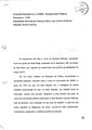 001 - Nehring CEMDP Norberto Nehring, CNV-SP.pdf