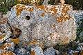 002 2015 06 06 Archaeologie.jpg
