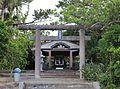 01大原神社IMG 3765.jpg