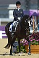 010912 - Hannah Dodd - 3b - 2012 Summer Paralympics (01).JPG