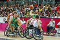 010912 - Tristan Knowles - 3b - 2012 Summer Paralympics (02).jpg