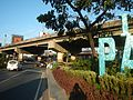 01101jfC 41 Highway Boundary Bagong Ilog Pasig Boulevard Flyover Bridge Cityfvf.jpg