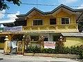 01194jfSanto Cristo Chapel Pulong Palazan, Candaba, Pampangafvf 39.jpg