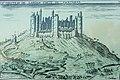 012 Sancerre Gravure ancienne représentant le château.jpg