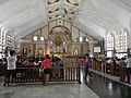 0196jfQuiapo Central Church Plaza Manila Bridge Riverfvf 10.jpg