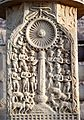019 Dharmacakra at Rsiptana (33656704002).jpg