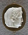 019 età giulio-claudia, augusto, calcedonio su altro fondo, restaurato nel xvii sec. ca..JPG