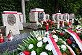 01 Cmentarz Polskich Żołnierzy Poległych Obrońców Westerplatte.jpg