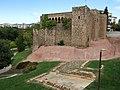 020 Castell de Vallparadís (Terrassa).jpg