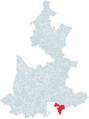 027 Caltepec mapa.png