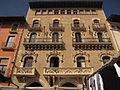 028 Casa Costa, a la plaça Major.jpg