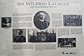 03611 Maison Wilfrid-Laurier - 002.JPG