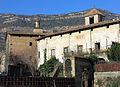 036 Can Cavaller (Monistrol de Montserrat), façana pg. de la Canaleta.JPG