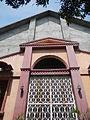 03741jfAtate Parish Schools Church Malate Palayan City Ecijafvf 23.JPG