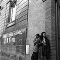 04.10.72 Double crime d'Ondes. Les assassins keller et Horneich et les victimes (1972) - 53Fi1131.jpg