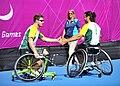 040912 - Benjamin Weekes & Adam Kellerman - 3b - 2012 Summer Paralympics (02).jpg