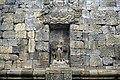 040 Durga Mahisasuramardini, Candi Badut (40417054401).jpg