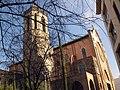 048 Església de Sant Esteve (Granollers).jpg