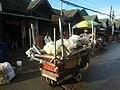 0491Market in Poblacion, Baliuag, Bulacan 14.jpg