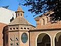 052 Sant Jaume de Mollerussa, baptisteri.JPG