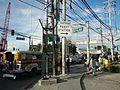 05483jfQuirino Avenue Railway Station Pedro Gil Barangays Paco Manilafvf 02.jpg