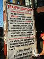 05880jfSevilla Bridges Shaw Boulevard Mandaluyong City Santa Mesa Manila fvf 12.jpg
