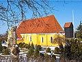 06-03-12-c4 copie Birket kirke (Lolland).jpg
