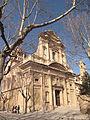 063 Església de Sant Antoni Maria Claret.jpg