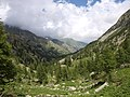 06430 Tende, France - panoramio (8).jpg