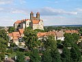 06484 Quedlinburg, Germany - panoramio (7).jpg