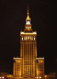 074 Palace of Culture.jpg