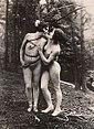078- Anonym, c.1920.jpg