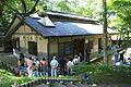 080michinoku folk village3872.jpg